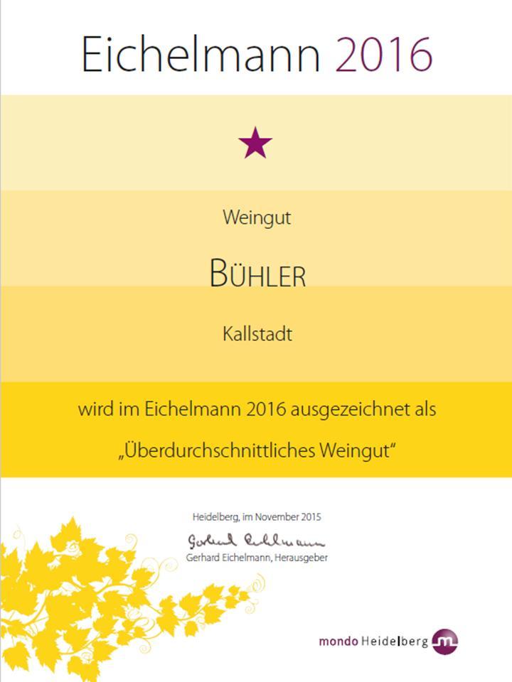 eichelmann-2016