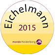 eichelmann_2015