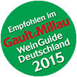 gault-millau_2015