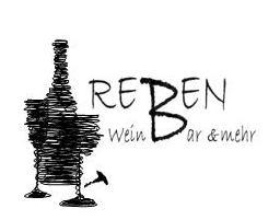 REBEN - Weine und mehr