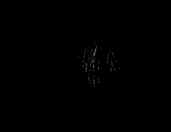logo-frei-schwarz
