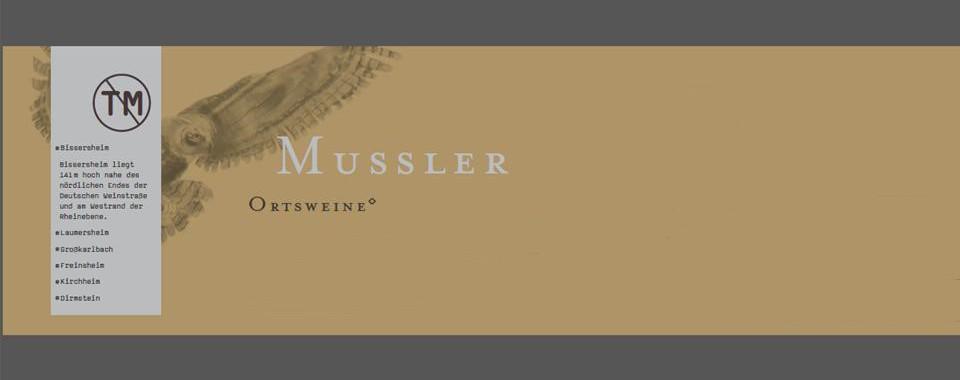 logo-gutswein