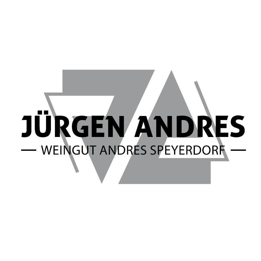 Weingut Jürgen Andres