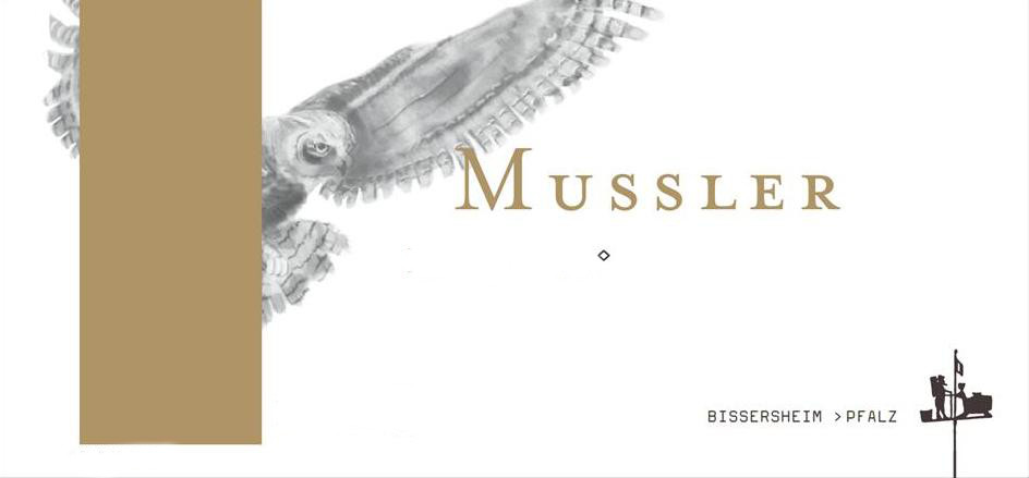 Weingut Mussler