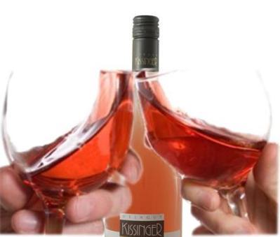 ros-mit-filius-flasche_verkleinert