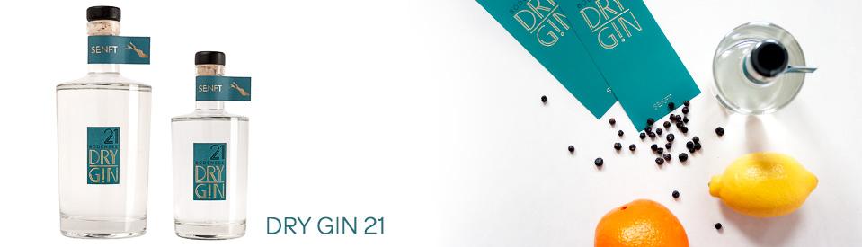 senft_gin_02