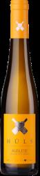 2015er Riesling Auslese - Lagen- und Prädikatswein