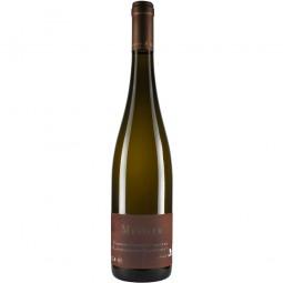 2014er Laumersheimer Steinbuckel Cabernet Sauvignon, trocken - Lagenwein