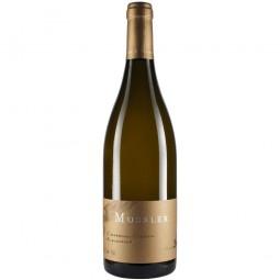 2015er Chardonnay