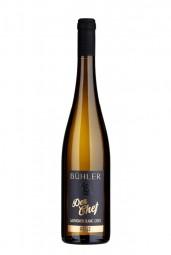 2016er Sauvignon blanc, trocken - AUSGETRUNKEN!