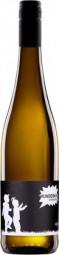 2017er Chardonnay - WUNDERKIND -