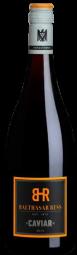 2015er Pinot Noir, Spätburgunder