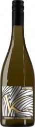 2016er Chardonnay & Weißburgunder, trocken