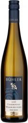 2016er Chardonnay/Weißburgunder