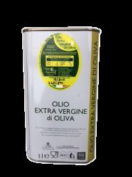 Olivenoel coratina