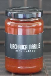 Wachauer Marillen Marmelade
