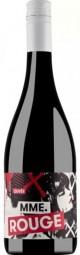 2016er Rotwein Cuvée, trocken - AUSGETRUNKEN!
