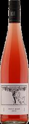 2017er Petit Rosé Cuvée - VDP Gutswein