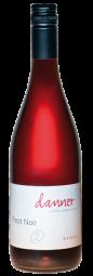 2012er Pinot Noir Typ 2