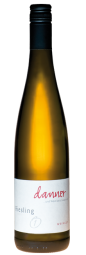 2014er Riesling Typ1