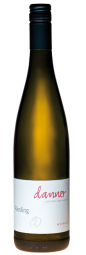 2013er Riesling Typ 2