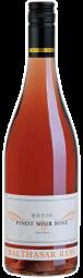 Pinot Noir Rosé, trocken, Landwein
