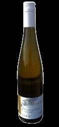2017er Blanc de Noir - Gutswein