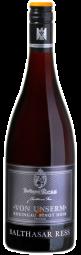 2013er Pinot Noir