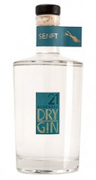 Dry Gin 21