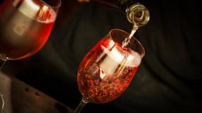 2016er Cuvée Rosé - Gutswein