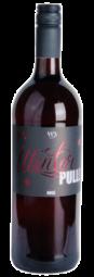 Winzer Glühwein - Rosé - WINTERPULLE
