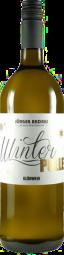 Winzer Glühwein - Weiß - WINTERPULLE