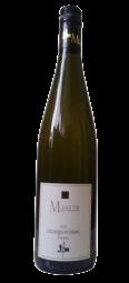 2016/17er Sauvignon blanc, trocken - Gutswein