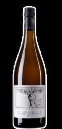 2016er Grauer Burgunder