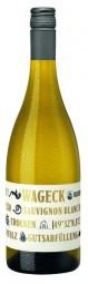 2012er Sauvignon trocken
