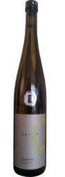 2016er Chardonnay, trocken