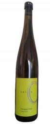 2016er Sauvignon blanc, trocken