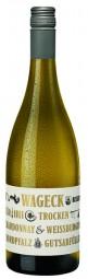 2012er Chardonnay-Weißburgunder