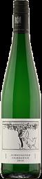2016er Chardonnay trocken Gutswein