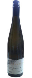 2016/17er Grauer Burgunder- Gutswein