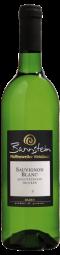 2013 Bannstein Sauvignon Blanc Qualitätswein trocken