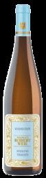 2014er Riesling Kiedricher Ortswein, trocken